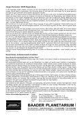 KUNDENURTEILE - Baader-Planetarium GmbH - Seite 2