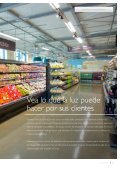 Supermercados - Philips - Page 3