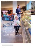 Supermercados - Philips - Page 4