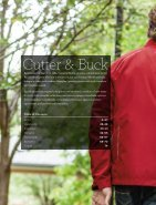 Cutter & Buck - Page 2