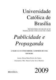 Bruna Maria Pereira dos Santos.pdf - Universidade Católica de ...