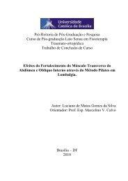 TCC Pós-Luciano \(1\) - Universidade Católica de Brasília