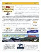 Alegraos nº 6 - Page 2