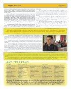 Alegraos nº 6 - Page 4