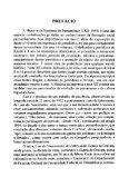 rf - Fundação Joaquim Nabuco - Page 6