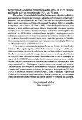 rf - Fundação Joaquim Nabuco - Page 7