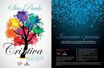 Rv Lonely Planet_Encarte2_Setembro - São Paulo Turismo