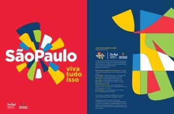 Rv Lonely Planet_Encarte6_Janeiro - São Paulo Turismo