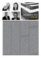 o_19gor7hjika81djnjfcdcr100aa.pdf - Seite 2