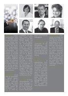 o_19gor7hjika81djnjfcdcr100aa.pdf - Seite 3