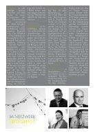 o_19gor7hjika81djnjfcdcr100aa.pdf - Seite 4