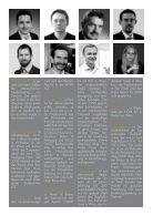 o_19gor7hjika81djnjfcdcr100aa.pdf - Seite 5