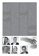 o_19gor7hjika81djnjfcdcr100aa.pdf - Seite 6