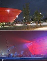 Luminous 2008/2 - Philips