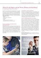 BILDUNGSREGION - Seite 7