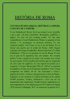 IMPERI ROMÀ - Page 3