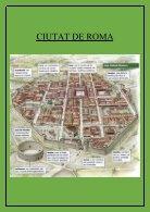 IMPERI ROMÀ - Page 5