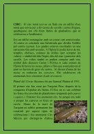 IMPERI ROMÀ - Page 6