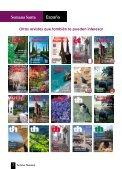 Revista Turismo Humano 26. ESPAÑA EN SEMANA SANTA 2015 - Page 2