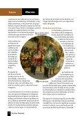 Revista Turismo Humano 26. ESPAÑA EN SEMANA SANTA 2015 - Page 6