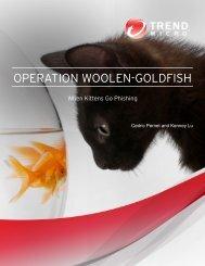 wp-operation-woolen-goldfish