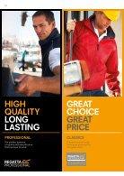 Regatta Professional - Page 4