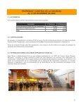 memoria_2008 - Intermodal La Cisterna - Page 6