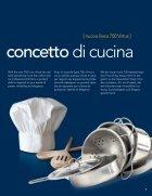 Cotture e lavaggi - Page 3