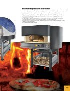 Kebap - Pizza - Pane - Page 3