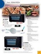 Kebap - Pizza - Pane - Page 5
