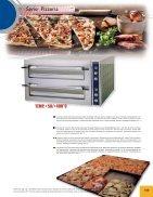 Kebap - Pizza - Pane - Page 7