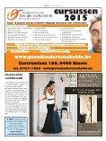 Editie Ninove 14 januari - Page 7