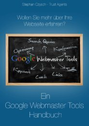 google-webmaster-tools-e-book-stephan-czysch-trust-agents
