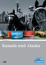 Knecht kanada 2010:layout 1