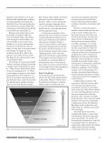 Engaging Patients in Education for Self ... - Clinical Diabetes - Page 3
