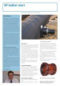 gfps_FORUM_no._07_-_October_2007.pdf - Page 2