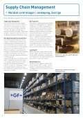 gfps_FORUM_no._07_-_October_2007.pdf - Page 6