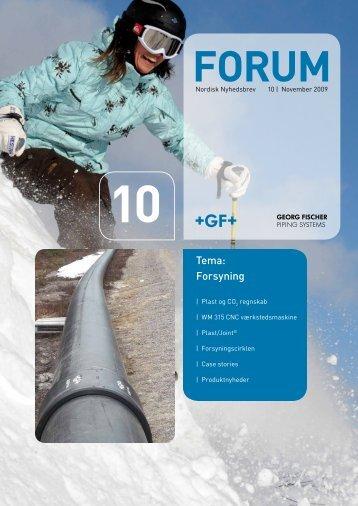 gfps_FORUM_no._10_-_November_2009.pdf