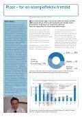 gfps_FORUM_no._10_-_November_2009.pdf - Page 2