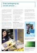 gfps_FORUM_no._14_-_July_2012.pdf - Page 3