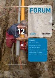 gfps_FORUM_no._12_-_February_2011.pdf