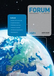 gfps_FORUM_no._16_-_March_2014.pdf