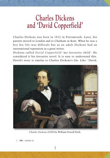 david copperfield by charles dickens ebookoutpost david copperfield black cat