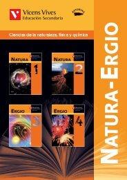Page 1 Page 2 ( . O u Vlccns\/wes Ciencias de la naturaleza, física y ...