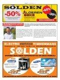 Editie Ninove 21 januari 2015 - Page 3