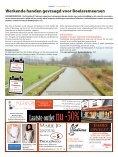Editie Ninove 21 januari 2015 - Page 4
