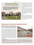 Editie Ninove 21 januari 2015 - Page 6