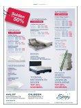 Editie Ninove 21 januari 2015 - Page 7