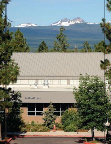 CALL OF THE WILD - OSU Alumni Association