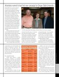 giving back: the coming campaign - OSU Alumni Association - Page 3